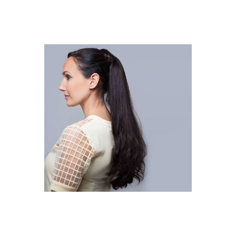 Lola Human Hair