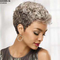 Abella Wig by Diahann Carroll™