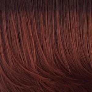SS130 Dark Copper Shadow Shade