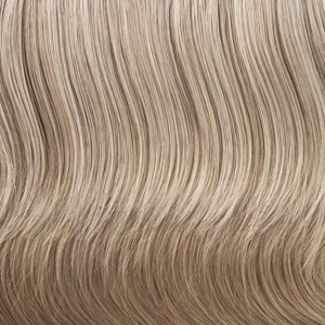 R1621S Glazed Sand