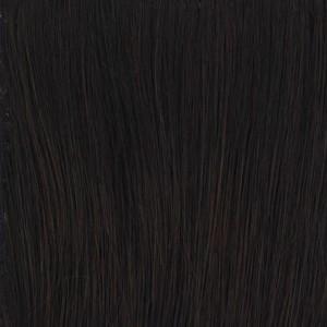 RL2-4 Off Black