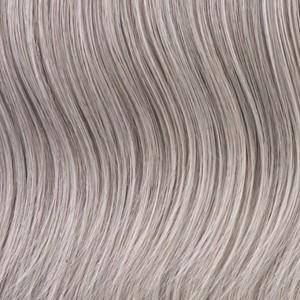 R56-60 Silver Mist
