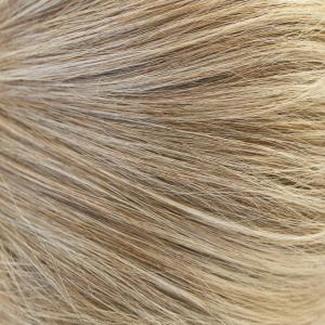 Frostie Blonde