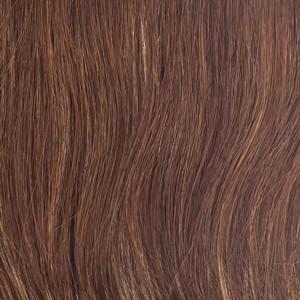 R3025S Glazed Cinnamon