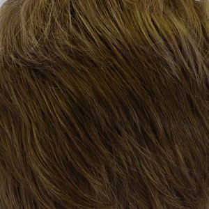 JS124 Shaded Blonde