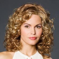 Aurelia SF - Irish-Gold-Blond (27/20R)