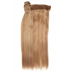 Bel Hair Weft  Extensions