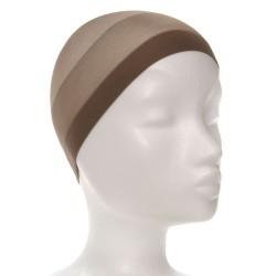 Hair Retainer Wig Cap