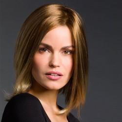 Scarlett SF - Medium Blond/Danish Blond Ombre