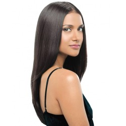 """HairDo™ 22"""" Clip-In Straight Extensions"""