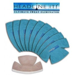 Headline It! Wig Liner