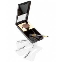 Belle Madame Eyebrow Powder Kit