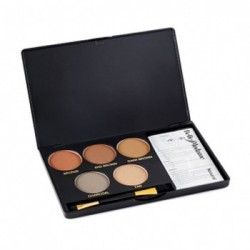 Belle Madame Presentation Kit