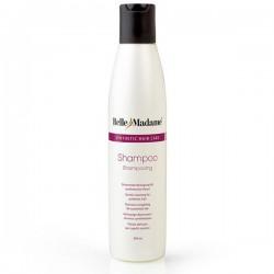 Synthetic Hair Shampoo