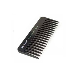 Belle Madame Washing Comb