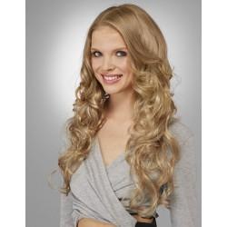 3 PieWavy Hair Extensions