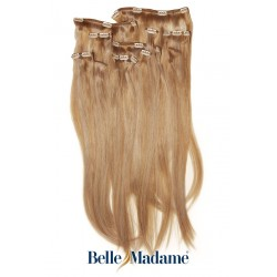Bel Hair Set Extensions