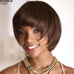 Mary J Wig by Especially Yours®