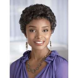 Beauty Wig by Especially Yours®
