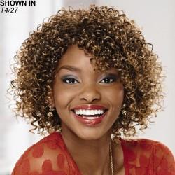 Olivia WhisperLite® Wig by Diahann Carroll™