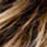 20-27-22H+Root8%20Caramel-Root.jpg