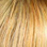 20R-19+Root12%20Danish-Blond-Root.jpg