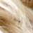 20R-22H+Root14%20Danish-Blond-Root.jpg