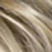 25R-22H+Root16%20Swedish-Blond-Root.jpg