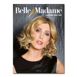 Belle Madame Platinum Hair 2020.png