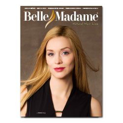 Belle-Madame-Natural-Hairline-2021.jpg