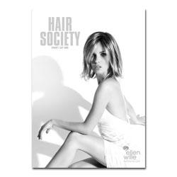 Hair-Society-2020.jpg