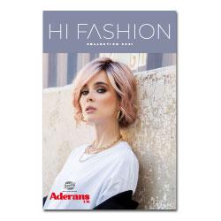 Hi Fashion 2021-22.jpg