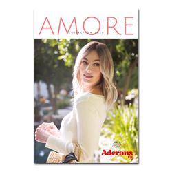 Trendco Amore Brochure 2020.png