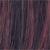 Beaujolais%20Mix%20131-132.png