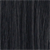Black%201-2.png