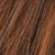 Copper%20Mix%2029-30-28.png