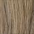 Dark%20Blonde%2014-26-19.png