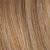 Ginger%20Blonde%2019-26-27.png
