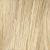 Light%20Blonde%2025-26.png