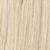 Platinum%20Blonde%2025-23.png