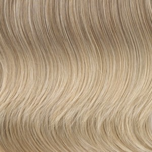 R1488 Golden Wheat