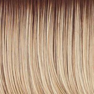 SS14/88 Golden Wheat Shadow Shade-Rooted Colour
