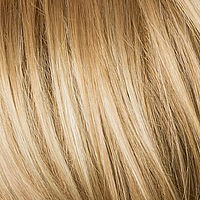 20/25R-14+Root14 Sandy-Blond-Root