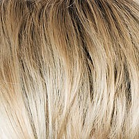 22H/20R+Root8 Gold-Blond-Root