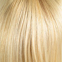 23A/26+Root16 Swedish-Blond-Root